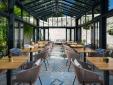 zadar croatia boutique hotel
