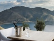 boutique exclusive hotel in greece