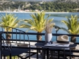 Kefalonia Grand Hotel best boutique design luxus
