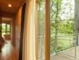 tree hotel in germany