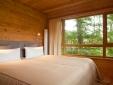 tree resort baumgefluester in germany