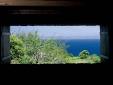 Casa de Atafona Bed