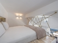 Athina Luxury Suites hotel luxus boutique design santorini