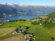 norway best hotel to stay