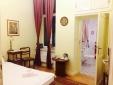 Chopin Boutique b&b Hotel warsaw