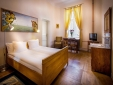 Hotel Chopin warsow