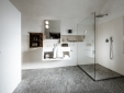 italy nice hotel weisses kreuz design hotel