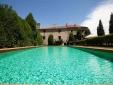 Pazo de Bentraces hotel galicia