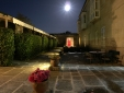 Hotel Pazo de Bentraces boutique hotel hip