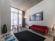 porto portugal in center apartment