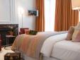 Boutique hotel Van Cleef Brugges