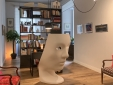 La Design.ata Experience Bed & Breakfast rome