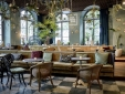 25hours Hotel The Royal Bavarian Munich boutique best small