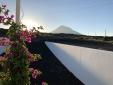 Vinhas de Calhau apartamentos Pico Azores boutique con encanto