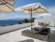 Vinhas de Calhau apartments Pico Azores best small