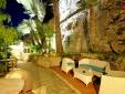 Villa San Michele Ravello Italy Charming Hotel Seaside