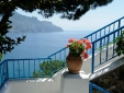 villa san michele best coast italian hotels secretplaces