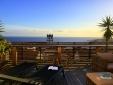 Villa Terra Holiday Rental Holiday Apartment Azores Portugal