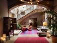 Neri Hotel Barcelona luxury