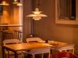 Neri Hotel Barcelona romatic