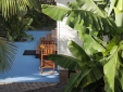 bananas lodge holiday stay azores