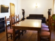 holiday apartments Premium Residences Das Stammhaus in Austria Rauris