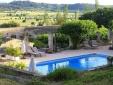 Sa Rota de Palerm  Hotel Mallorca Baleares Casa Rural