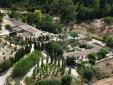 Sa Rota de Palerm  Hotel Mallorca Baleares Aerial view