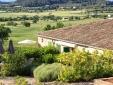 Sa Rota de Palerm  Hotel Mallorca Baleares Hip Hotel