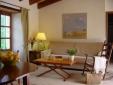 Sa Rota de Palerm Charming Hotel Mallorca Baleares Apartment 1 room