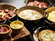 25hours Hotel The Circle Cologne beste
