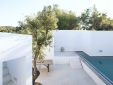 Casa LUUM Holiday Villa Rental House Portugal Algarve