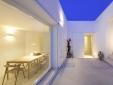 Casa LUUM Holiday Villa Rental House Portugal Algarve