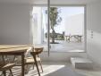 Casa Luum Holiday Villa Rental Algarve Portugal