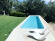 Casa Agostos Holiday Villa Holiday House Portugal