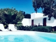 Casa Agostos Holiday Villa in Portugal Algarve