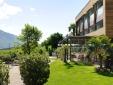 Pazeider bio boutique hotel in tyrol
