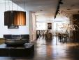 7 Islas Boutique Hotel Madrid Gran Vía City Centre