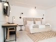 7 islas Hotel Madrid boutique design best