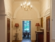 Ballyglunin Park house to rent vacation irland