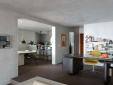 casacostanextdoor design holiday villa el poris tenerife