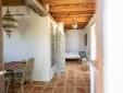 Suite in Las Mariposas Ibiza