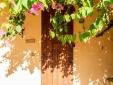 Las Mariposas Ibiza