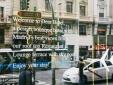 Dear Hotel Madrid Design Boutique b&b