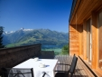 Holiday apartment in Austria Aufberg
