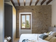 Townhouse Holiday rental Mallorca Pollenca LLEO57