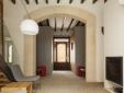 Ferienvilla Pollenca Mallorca Stadthaus LLEO57