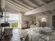 hotel le yaca Saint Tropez b&b luxus best