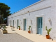Masseria Fulcignano best hotel puglia small beautiful charming  boutique honeymoon