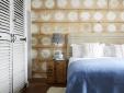 Artist Residence Cornwall Penzance Boutique Hotel UK